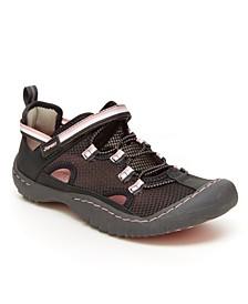 Jsport Jaguar Mesh Women's Water Ready Sandals