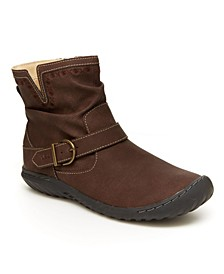 Dottie Women's Ankle Boots