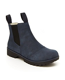 Eagle Women's Ankle Boots