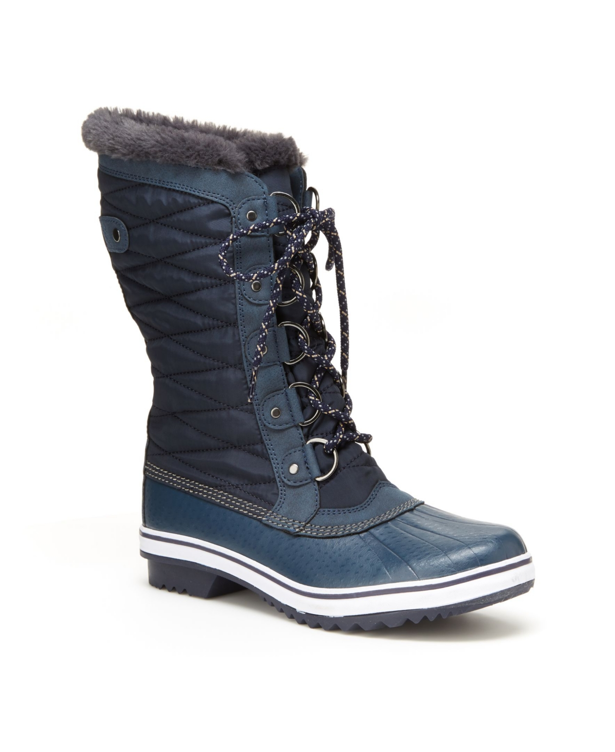 Chilly Women's Mid Calf Boots Women's Shoes