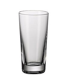 Purismo Shot Glass, Set of 2