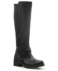 Women's Darren Regular Calf Boot