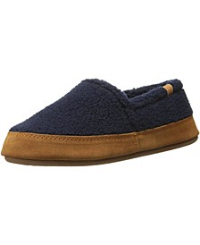 Women's Original Moccasin Slipper