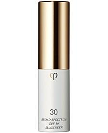UV Protective Lip Treatment SPF 30, 0.14-oz.
