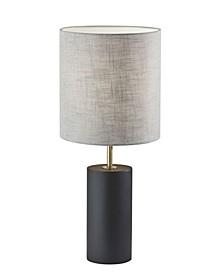 Dean Table Lamp