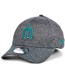 Seattle Mariners South Club 39THIRTY Cap