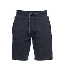 Men's Orange Label Classic Shorts