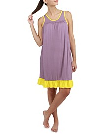 Cleo Nursing Nightie
