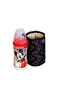 Disney Baby Cup N Stuff Stroller Cup Holder