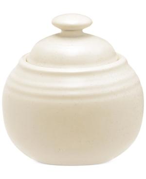 Noritake Colorvara Sugar Bowl with Cover