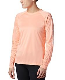 Women's PFG Tidal Tee II Omni-Shade™ T-Shirt