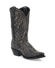 Men's Garrett Mid-Calf Boot