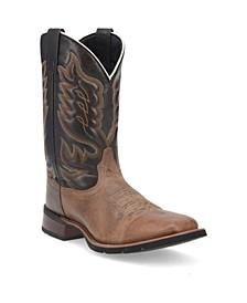 Men's Montana Mid-Calf Boot