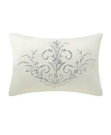 """Fairlane 12"""" W x 18"""" L Pillow"""