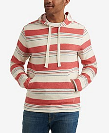 Men's Loop Terry Baja Hoodie