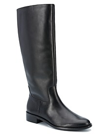 Meadow Women's Boot with Medium Shaft