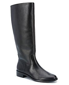 Walking Cradles Meadow Women's Boot with Medium Shaft