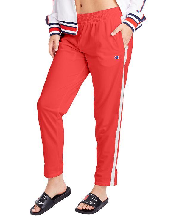 Champion Plus Size Track Pants