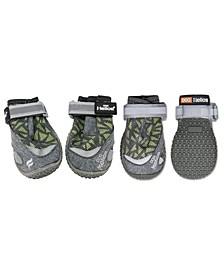 'Surface' Premium Grip Performance Dog Shoes
