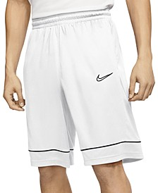 Men's Fastbreak Dri-FIT Basketball Shorts