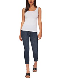Miracle Fitted Camisole