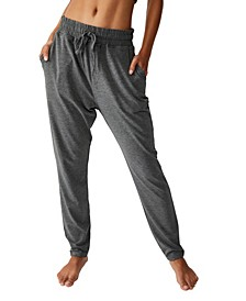 - The Lounge Pant
