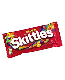 Bite Size Candy, 36 Count