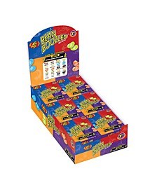 Beanboozled Box, 1.6 oz, 24 Count