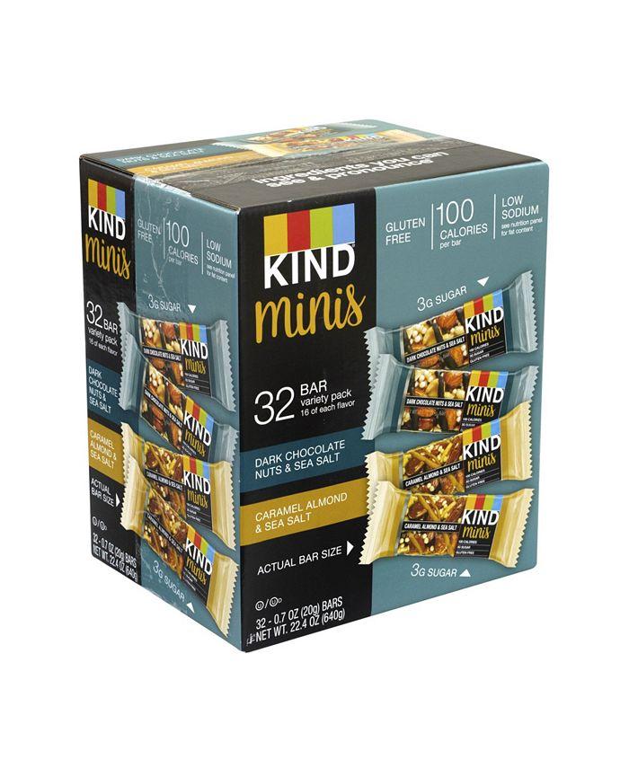 KIND -