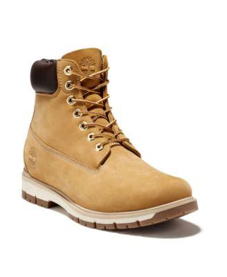 Radford Lightweight Waterproof Boots
