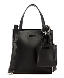 GUESS Picnic Mini Tote