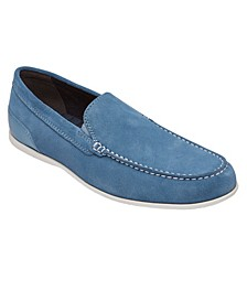 Men's Malcom Venetian Loafer