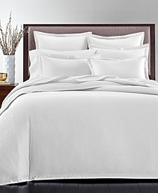 Sleep Luxe Twin Duvet Set, Created for Macy's