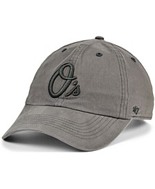 Baltimore Orioles Boathouse Clean Up Cap
