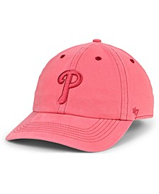 Philadelphia Phillies Boathouse Clean Up Cap