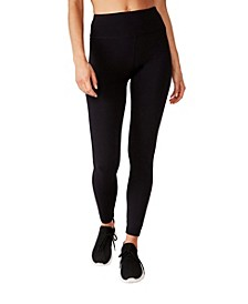 Women's Active Core Tights