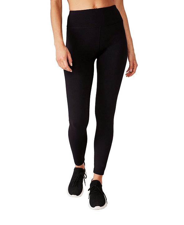 COTTON ON Women's Active Core Tights
