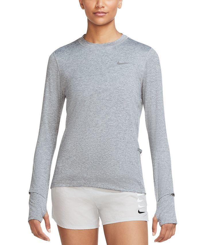 Nike - Element Dri-FIT T-Shirt
