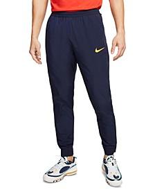 Men's FC Soccer Pants