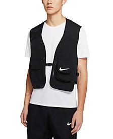 Men's FC Soccer Vest