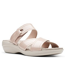 Collection Women's Alexis Art Sandals