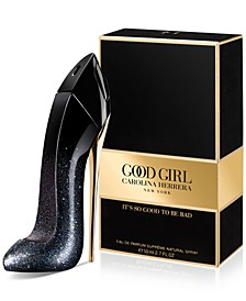 Good Girl Suprême Eau de Parfum Spray, 1.7-oz.