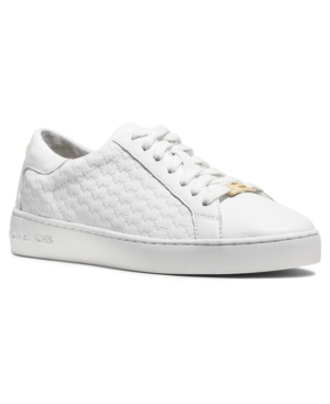 Michael Michael Kors Colby Sneakers Womens Shoes