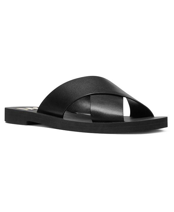 Michael Kors Glenda Sandals