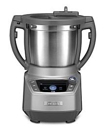 CompleteChef™ Cooking Food Processor