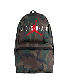 Boys Jan Hbr Air Backpack