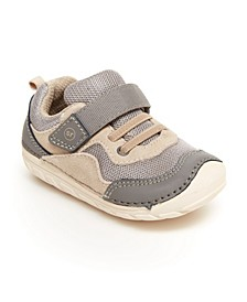 Toddler Boys SM Rhett Athletic Shoe