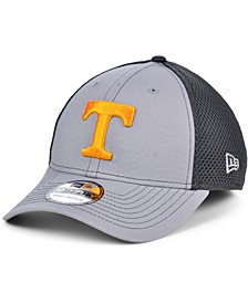 Tennessee Volunteers Grayed Out Neo Cap