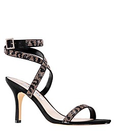 Women's Varena Strappy Sandal