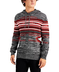 Men's Prospect Hoodie Sweater